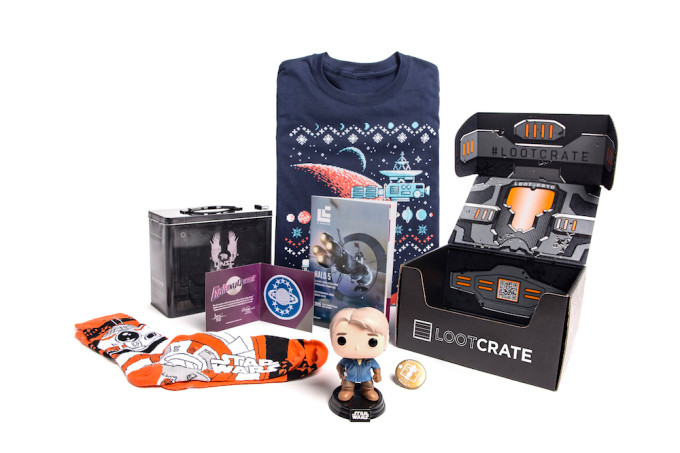 loot-crate-discount-code Product Shot