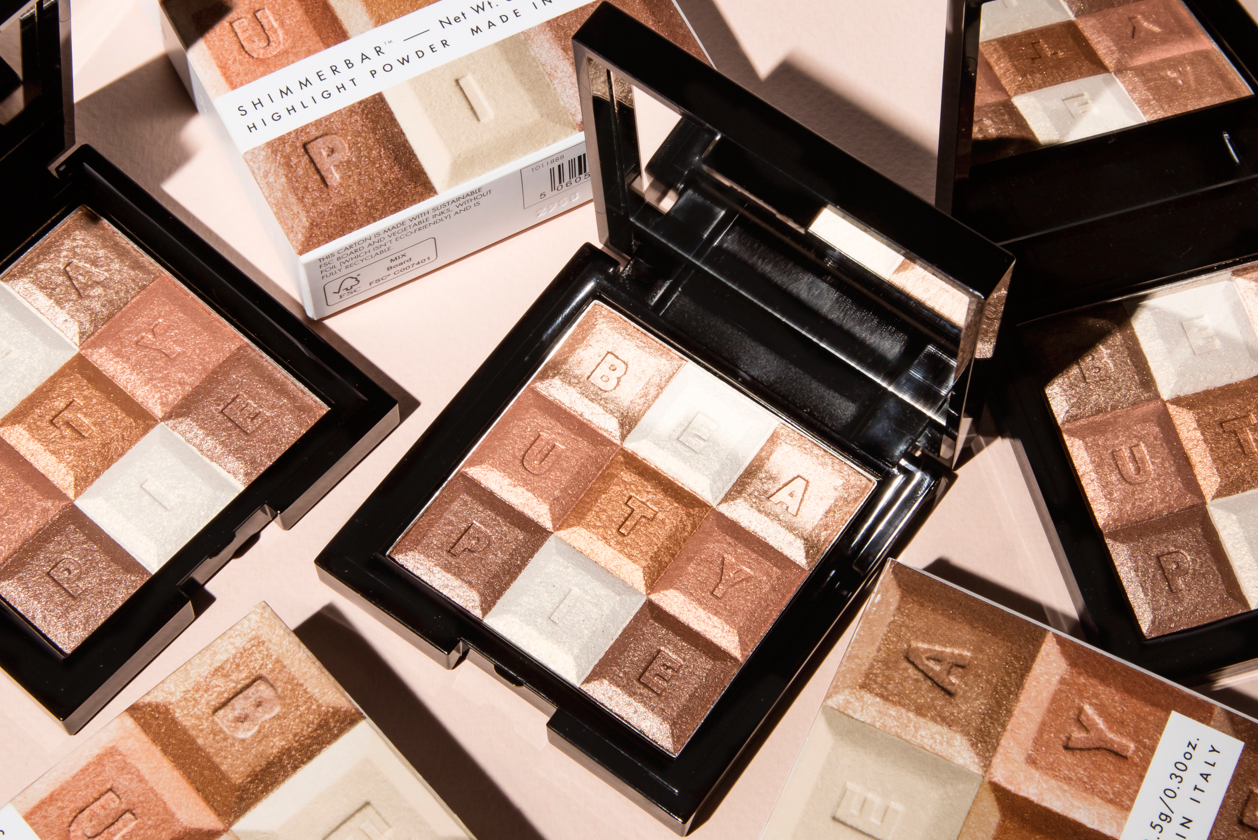 Beauty-Pie-Discount-Code Product Shot