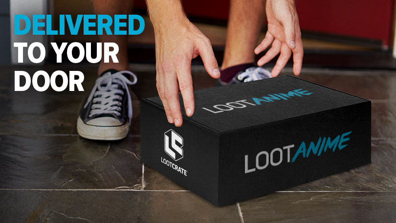 Loot-Anime-Discount-Code Product Shot