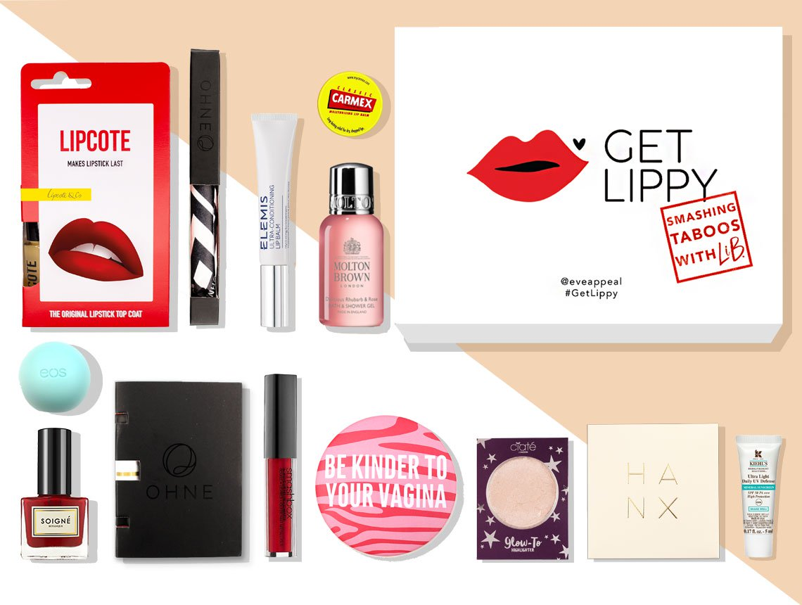 Latest-in-Beauty-Discount-Code Product Shot
