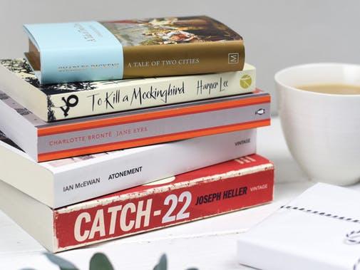 Beautiful-Books-Discount-Code Product Shot