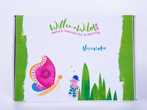 Willow-Wild-Box-Discount-Code Product Shot