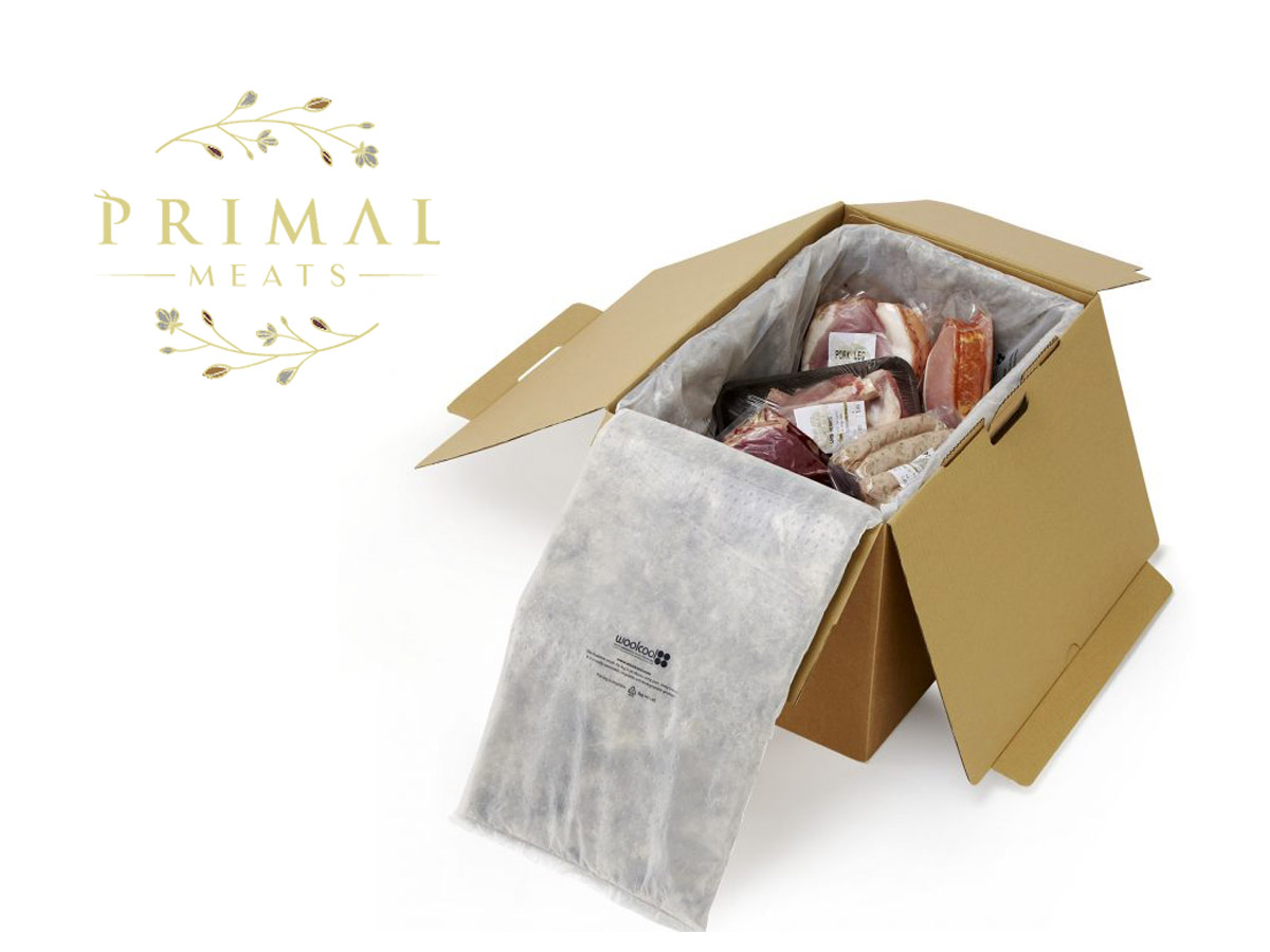 primal-meats Product Shot