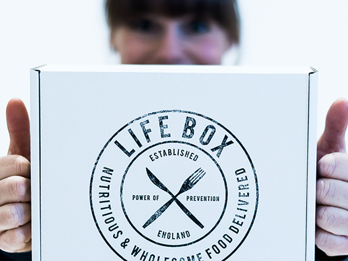 lifebox-discount-code Product Shot