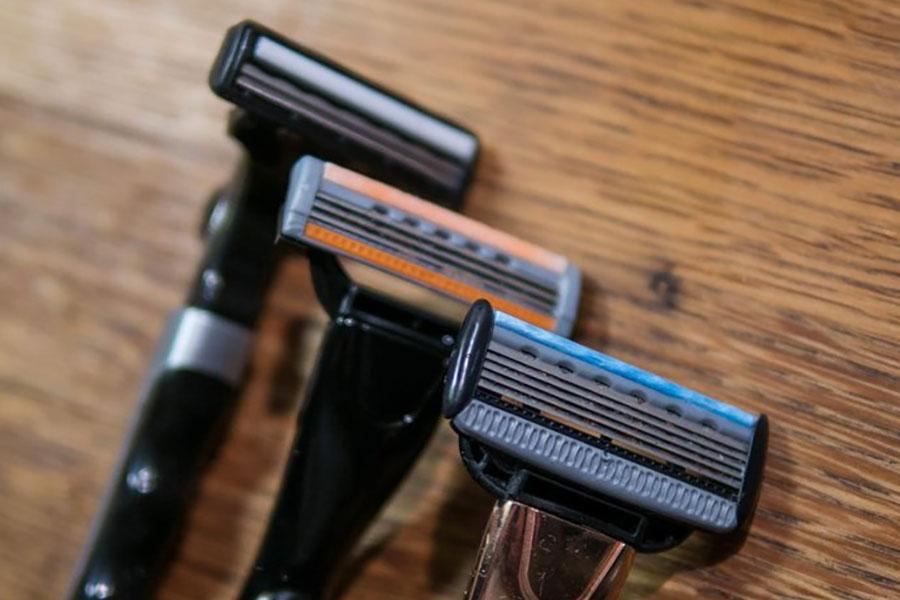 viking-shave-club Product Shot