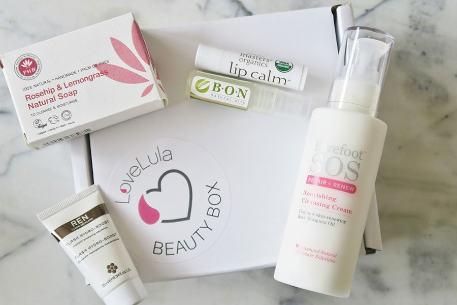 love-lula-box Product Shot