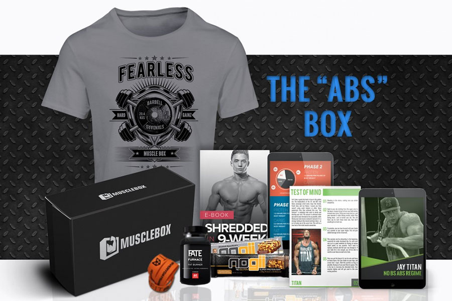musclebox-subscription Product Shot