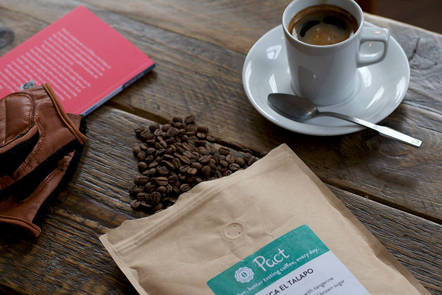 pact-coffee Product Shot