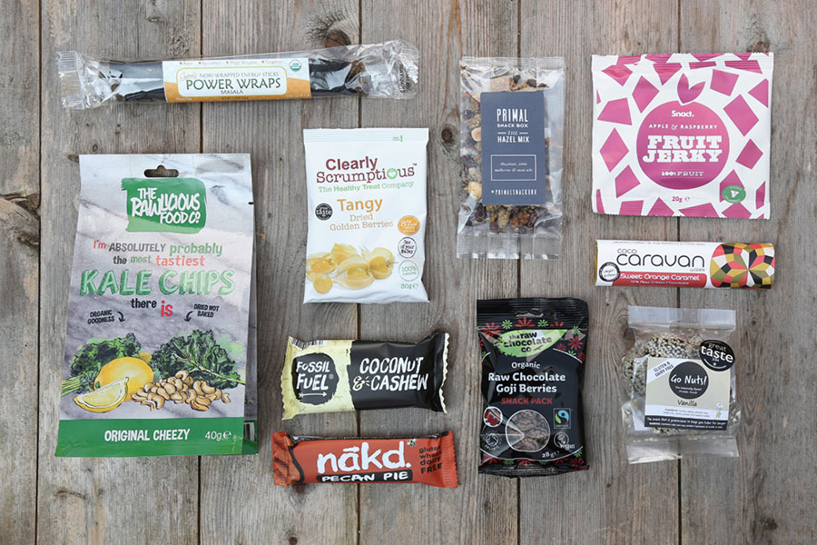 primal-snack-box Product Shot