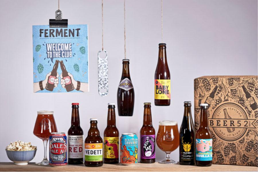beer52-discount-code Product Shot