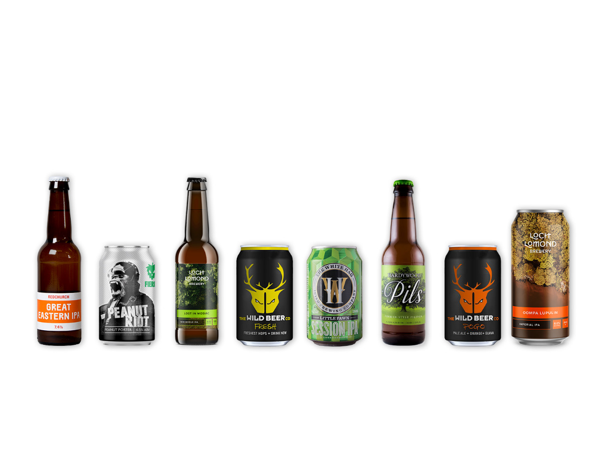 flavourly-beer-discount-code Product Shot