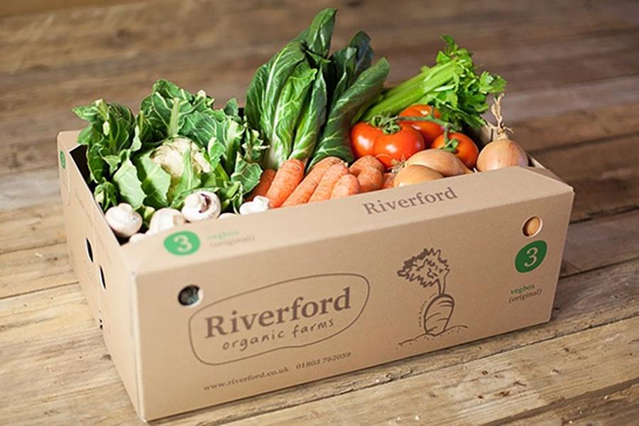 riverford-organic Product Shot
