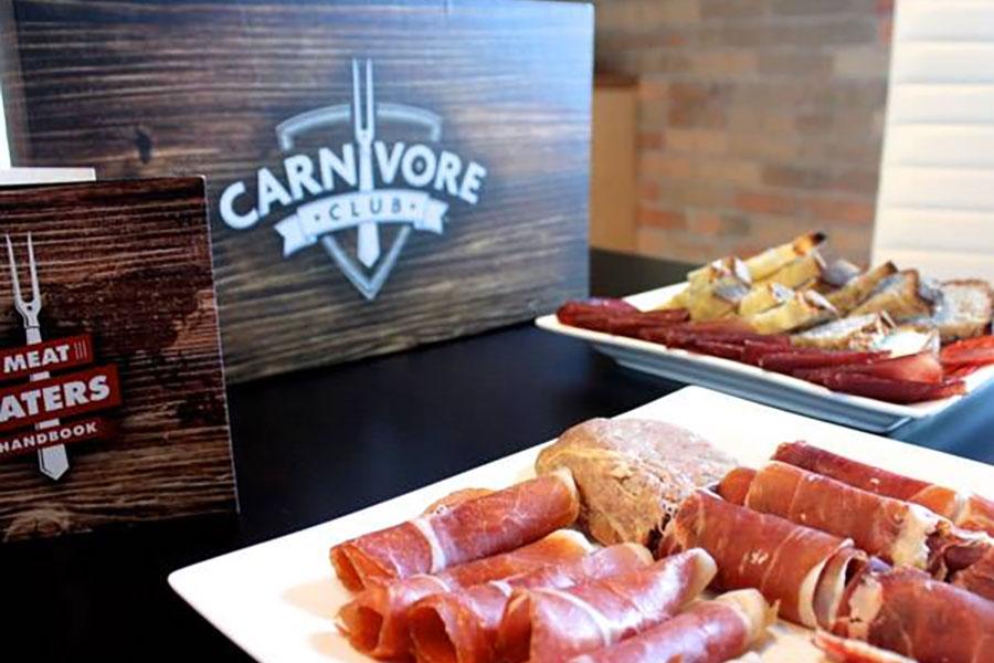 carnivore-club Product Shot