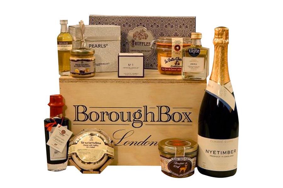 borough-box Product Shot
